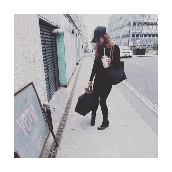 Sophia Smith News ❤ liked on Polyvore featuring pictures