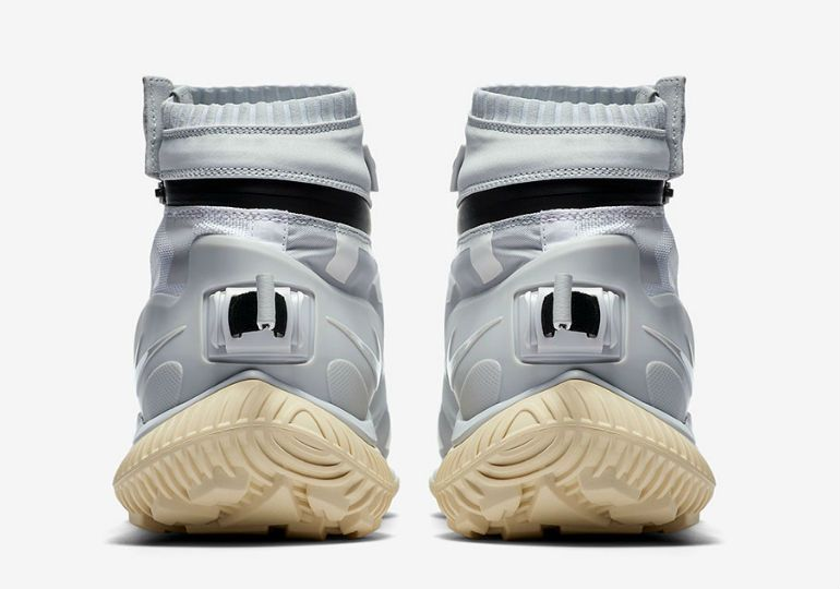 High Introduce Nsw Gaiter To Nikelab Jerseys Spec BootFashion wP0Okn