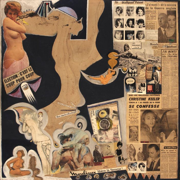 Картинки по запросу Жан-Жак Лебель