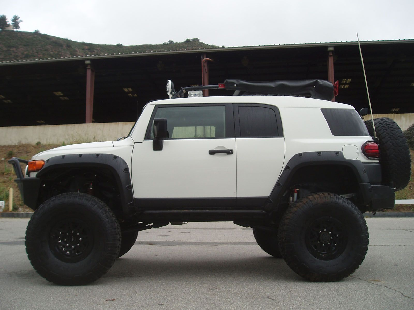 Toyota Fj Cruiser Lifted For Sale Toyota Fj Cruiser Lifted For Sale 8 Home And Leisure Toyota Fj Cruiser Fj Cruiser Custom Fj Cruiser
