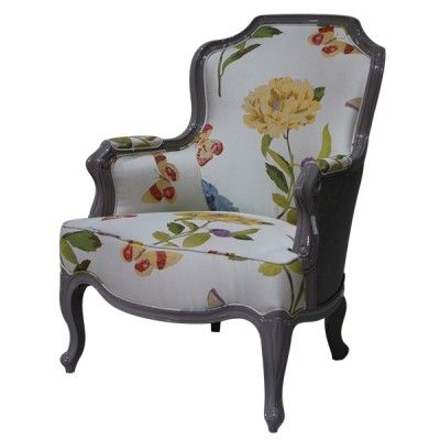 Armchair And Ottomans As00 Series Comfy Sofa Chair Comfy