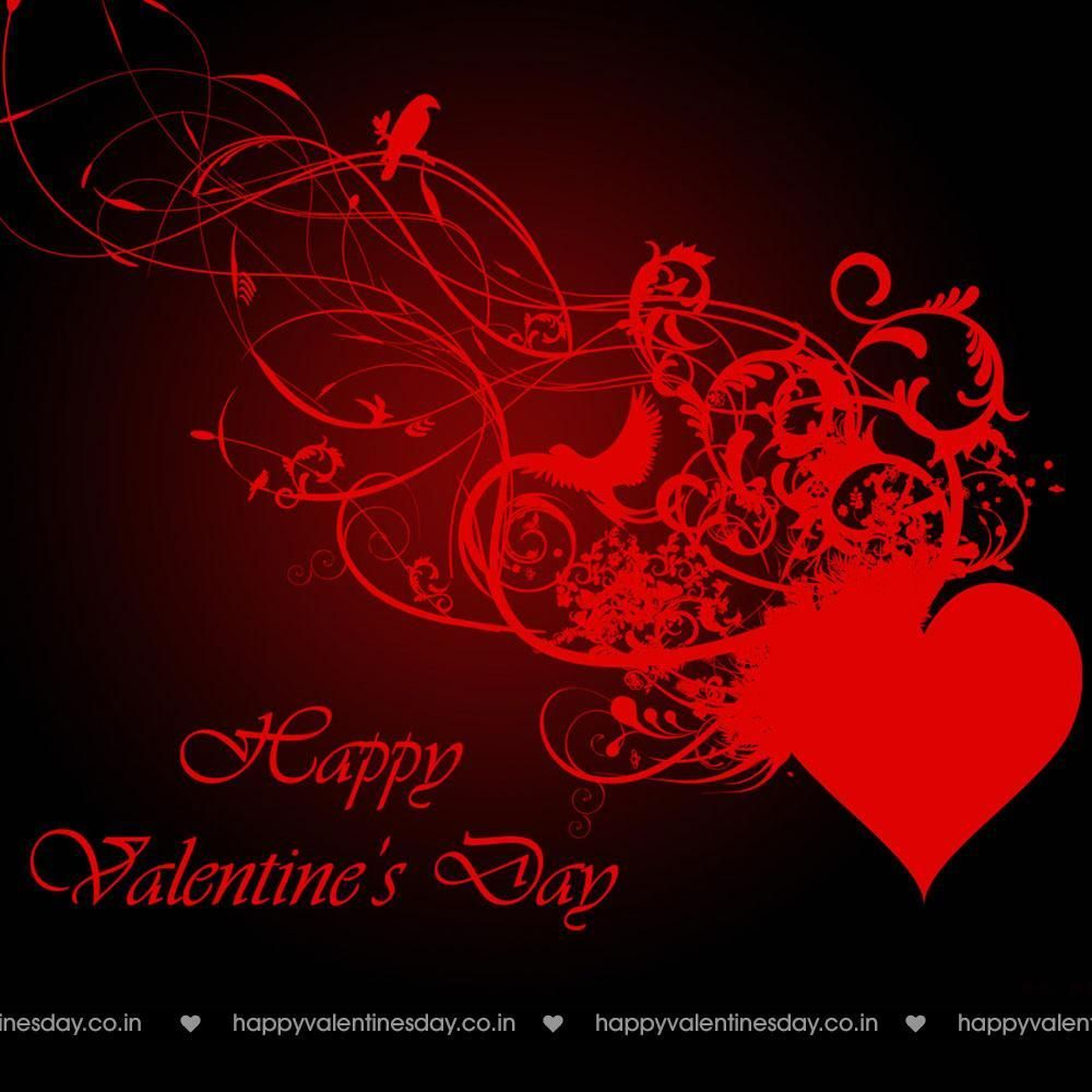 Valentine Day Messages Messages Free Valentine Ecards And Online