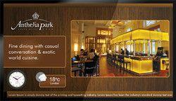 mvix-signage-hotels-2.jpg (250×144)