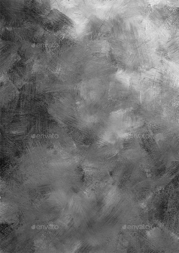 Acrylic Brush Strokes Texture Acrylic Brushes Acrylic Paint