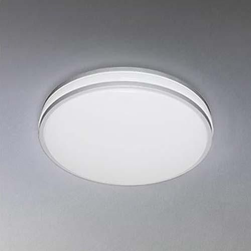 Bright Star LED Bathroom Light Fitting | Bright Star Lighting ...