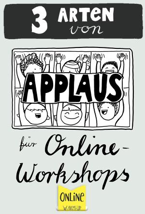 Schule daheim - Online lernen | BR Mediathek