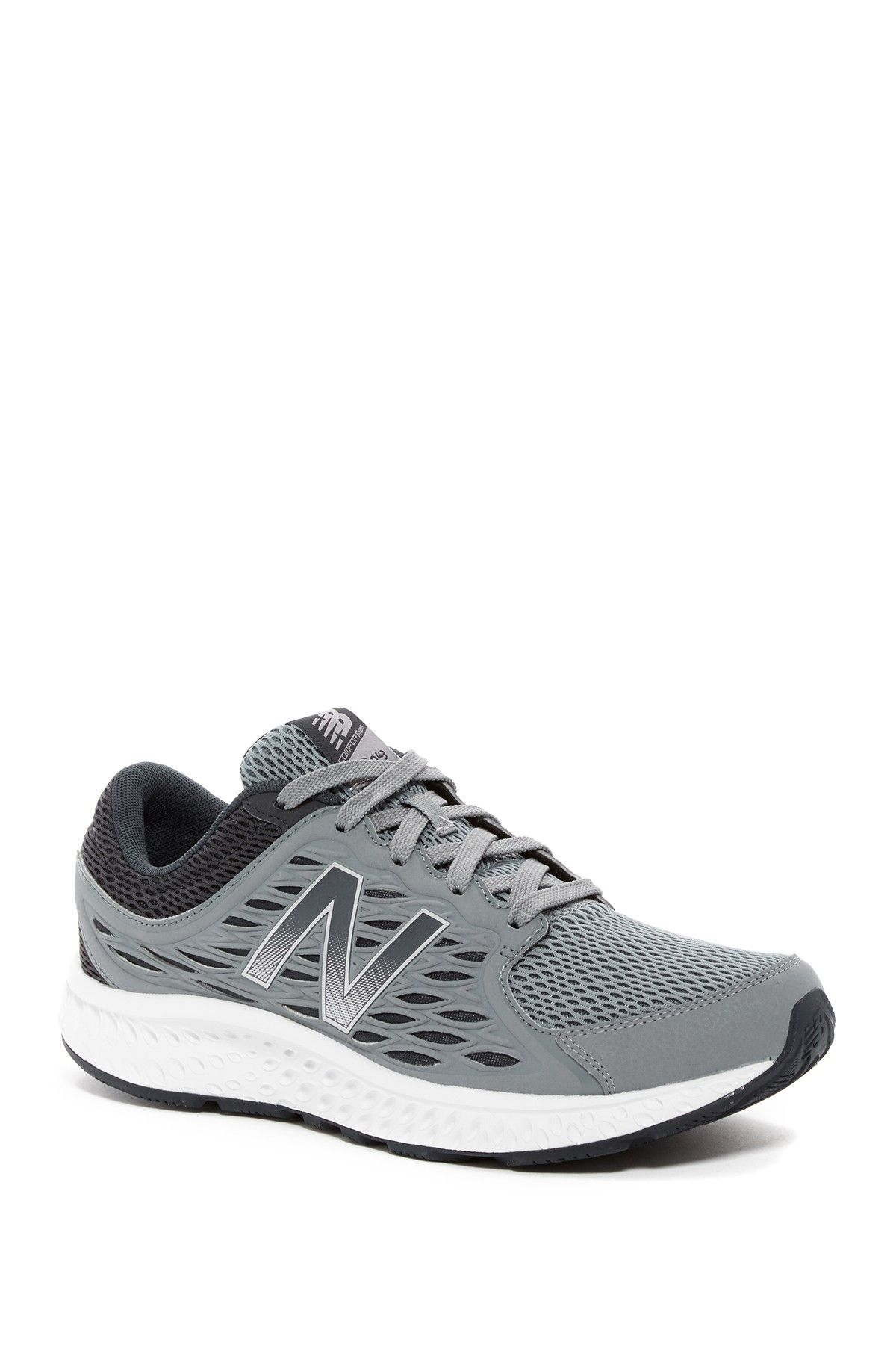 2709c182358 New Balance 420v3 Running Sneaker - Extra Wide Width Available ...