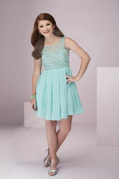 Prom Dresses Jacquelin Bridals Canada 24268 Clothes And Shoes