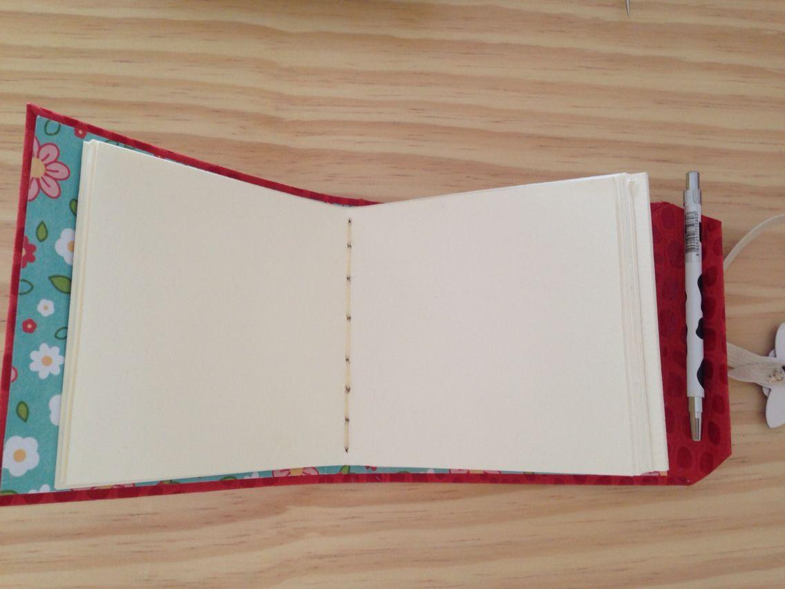 caderno de bolsa1.2
