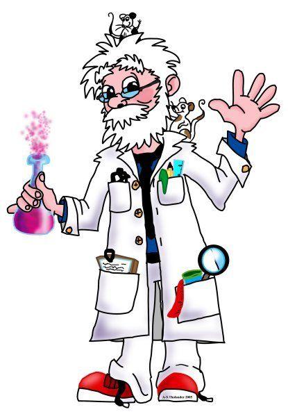 curiosidades sobre a quimica  Pesquisa Google  amo quimica
