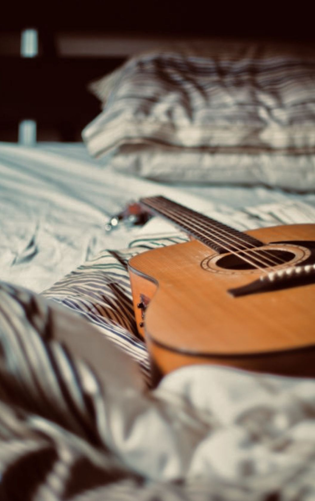 Pin By C A R M E N On U K U L E L E In 2020 Guitar Music Love Music Guitar
