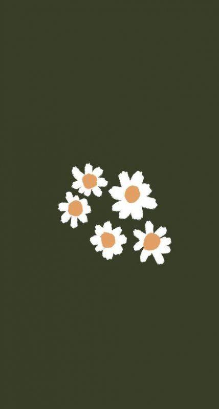55  Ideas For Wallpaper Phone Art Design Floral Patterns
