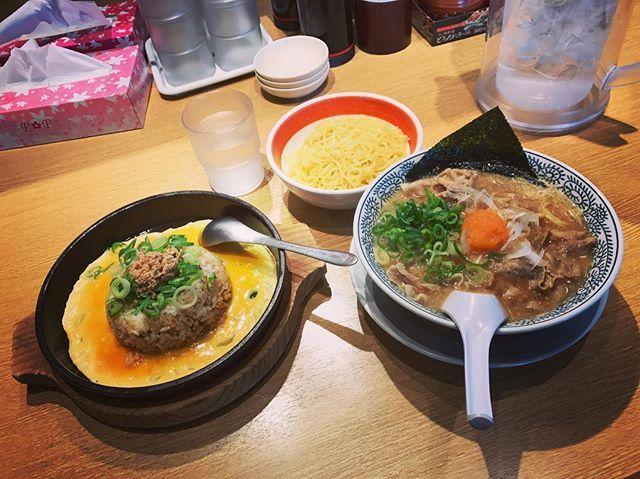 東京 夜 ドライブ ご飯