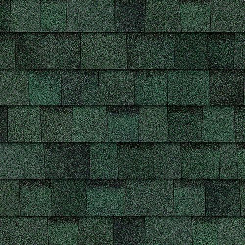 Best Owens Corning® Trudefinition® Duration® Architectural 640 x 480