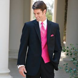 Google Image Result for http://www.savviformalwear.com/images/gallery/gallery/thumb/Red-Sleeve-Connery-Fuchsia-Vest-thumb.jpg