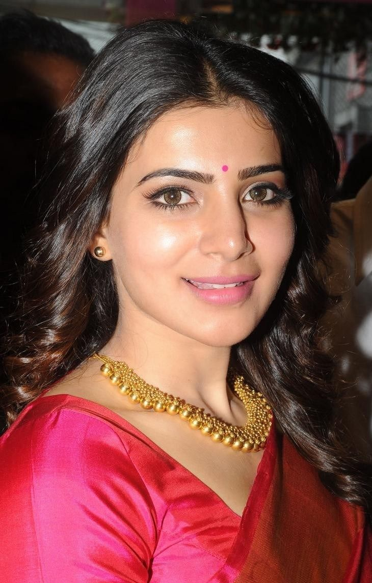 samantha latest hd photos | movies and tv series | pinterest
