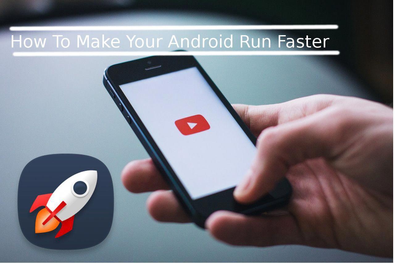 Refferal 3573795573 Mysmartphone Android phone
