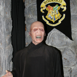 homemade voldemort costume ideas homemade voldemort costume ideas halloween face paint tutorial harry potter fancy dress solutioingenieria Image collections