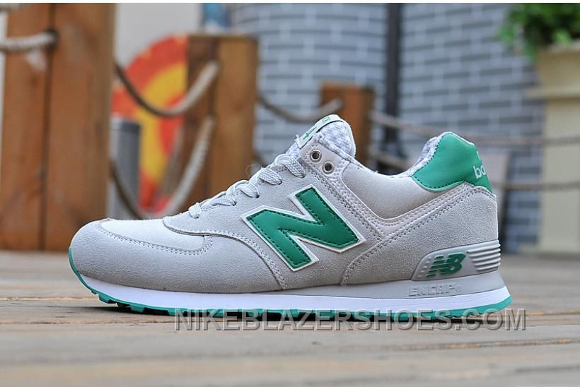 premium selection 573aa 76460 https   www.nikeblazershoes.com discount-new-balance-