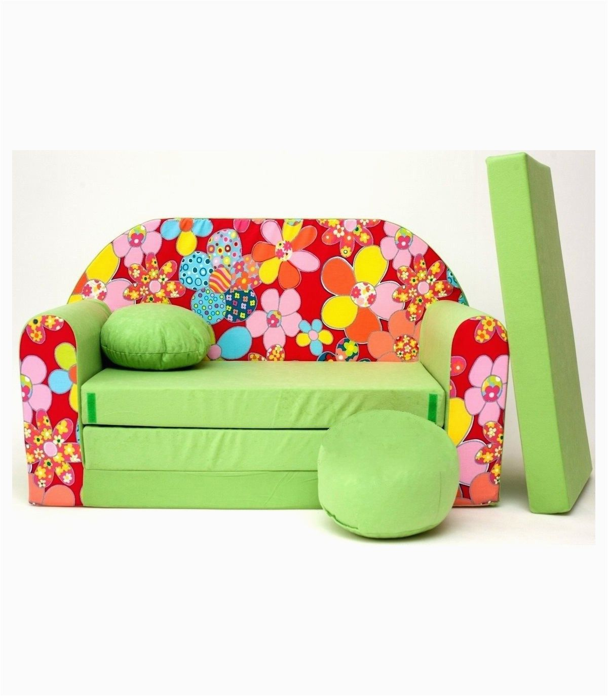 Sofa Beds for Childrens Bedrooms in 4  Sofa bed mattress