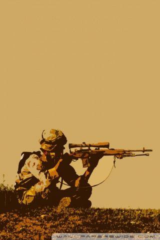 Us Army Soldier Hd Desktop Wallpaper High Definition Army Wallpaper Military Wallpaper Ios 7 Wallpaper