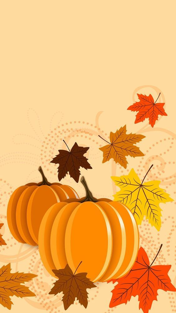Pin by Katy🦋 Kate🧡 on Autumn/Fall,Halloween & Thanksgiving