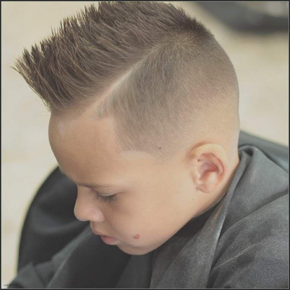 Trendy Coole Kinderfrisuren Fur Jungs Youtube Frisuren Fur Jungs