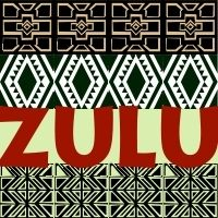 zulu patterns