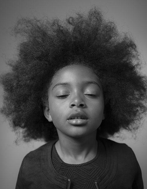 IKKS Kinderkollektion für Mädchen