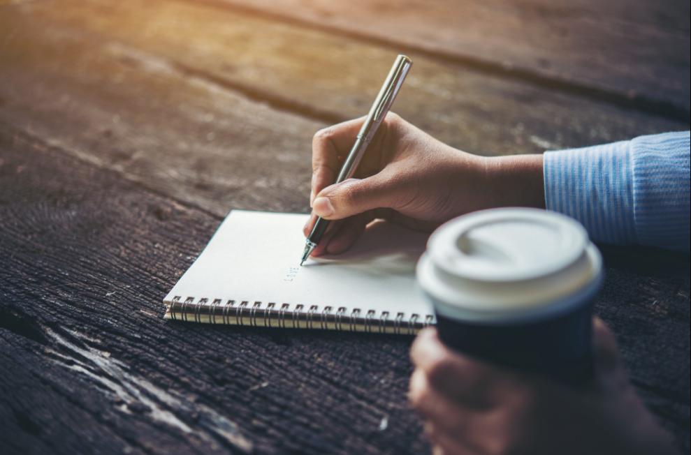 6 Kata Pengantar Makalah Sosiologi Contoh Cara Membuatnya Kata