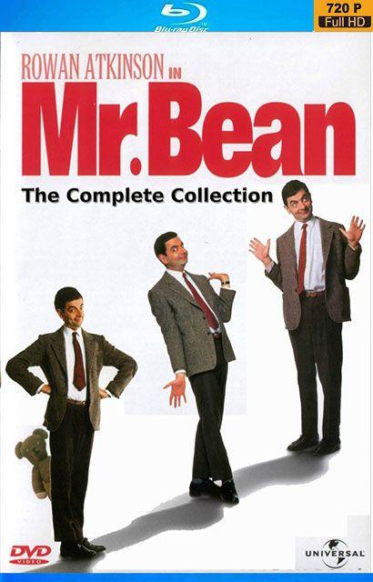 Coleo completa mr bean 1990 1995 dvdrip via mega coleo completa mr bean 1990 1995 dvdrip via mega solutioingenieria Images