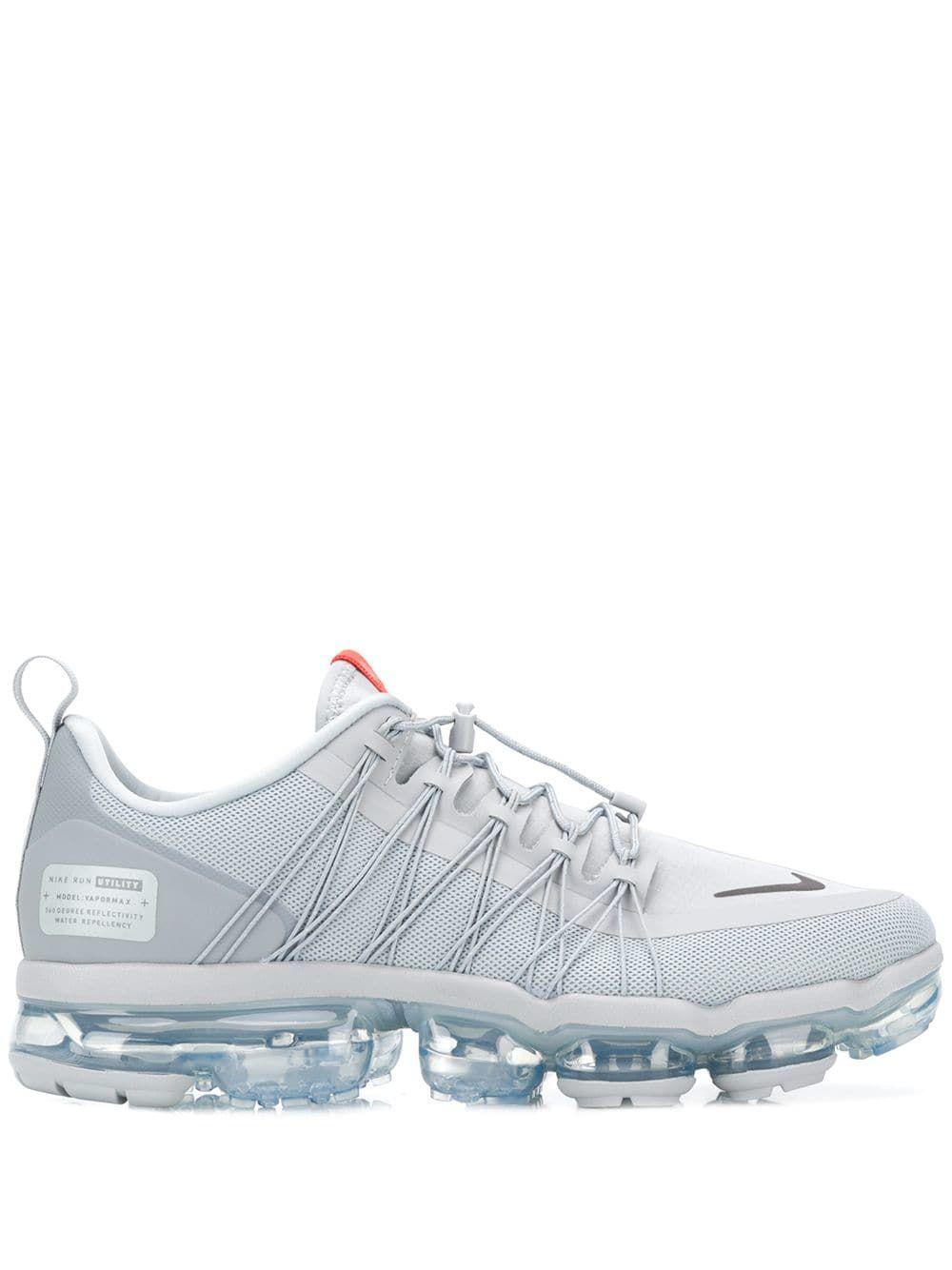 3bebaaac5278 Nike Air Vapormax Run Utility Sneakers - Farfetch