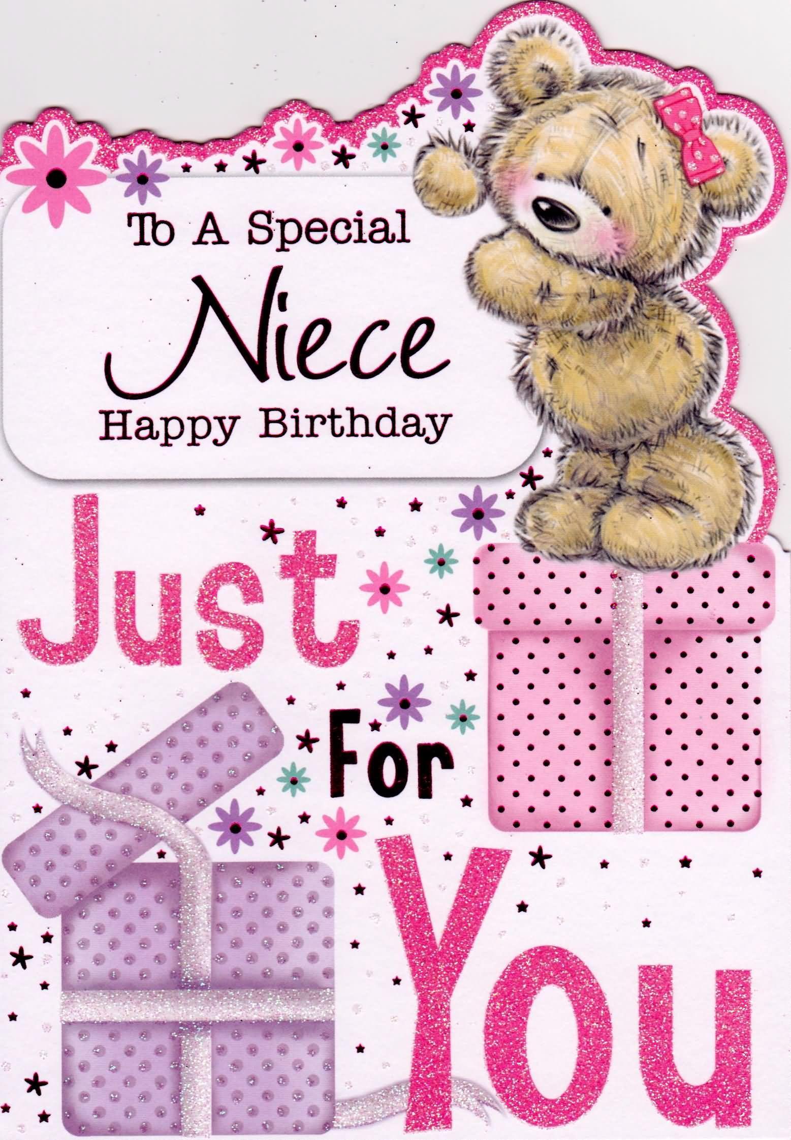 Happy birthday niece happy birthday daughter happy