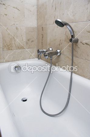 Add Shower To Tub Faucet Google Search With Images Shower