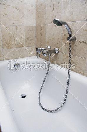 tub faucet shower faucet tub faucet
