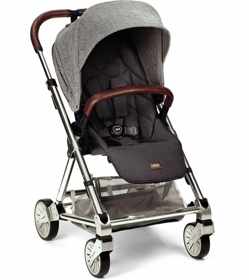 23++ Be cool stroller toddler skateboard seat information