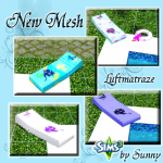 http://www.sims3dreams.at/filebase/index.php?page=Entry&entryID=767
