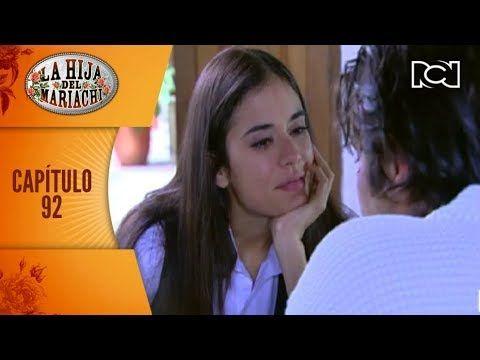38 Ideas De Novelas La Hija Del Mariachi Novelas Carolina Ramirez