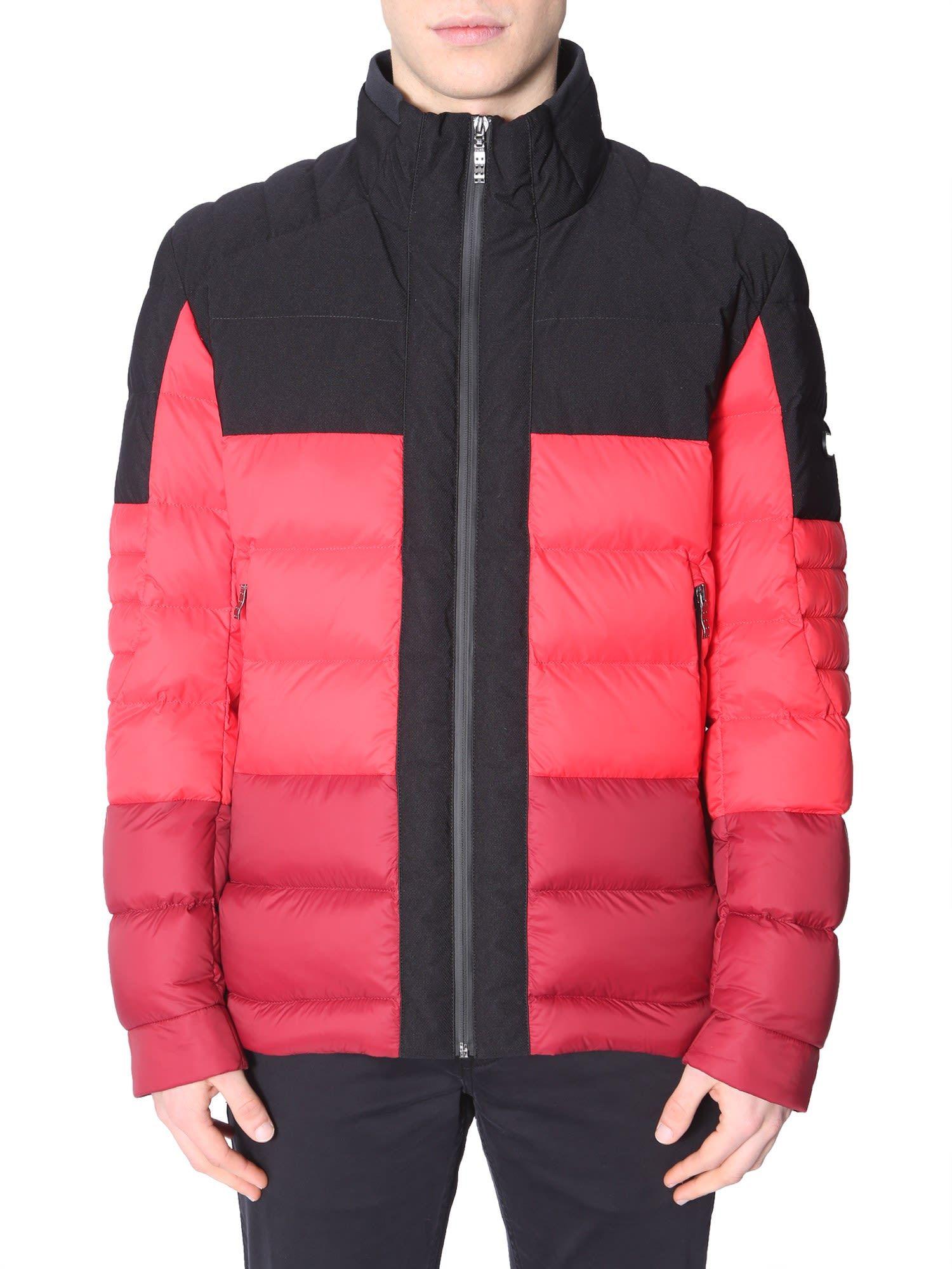 Hugo Boss Jonkins 4 Down Jacket Hugoboss Cloth [ 2000 x 1500 Pixel ]