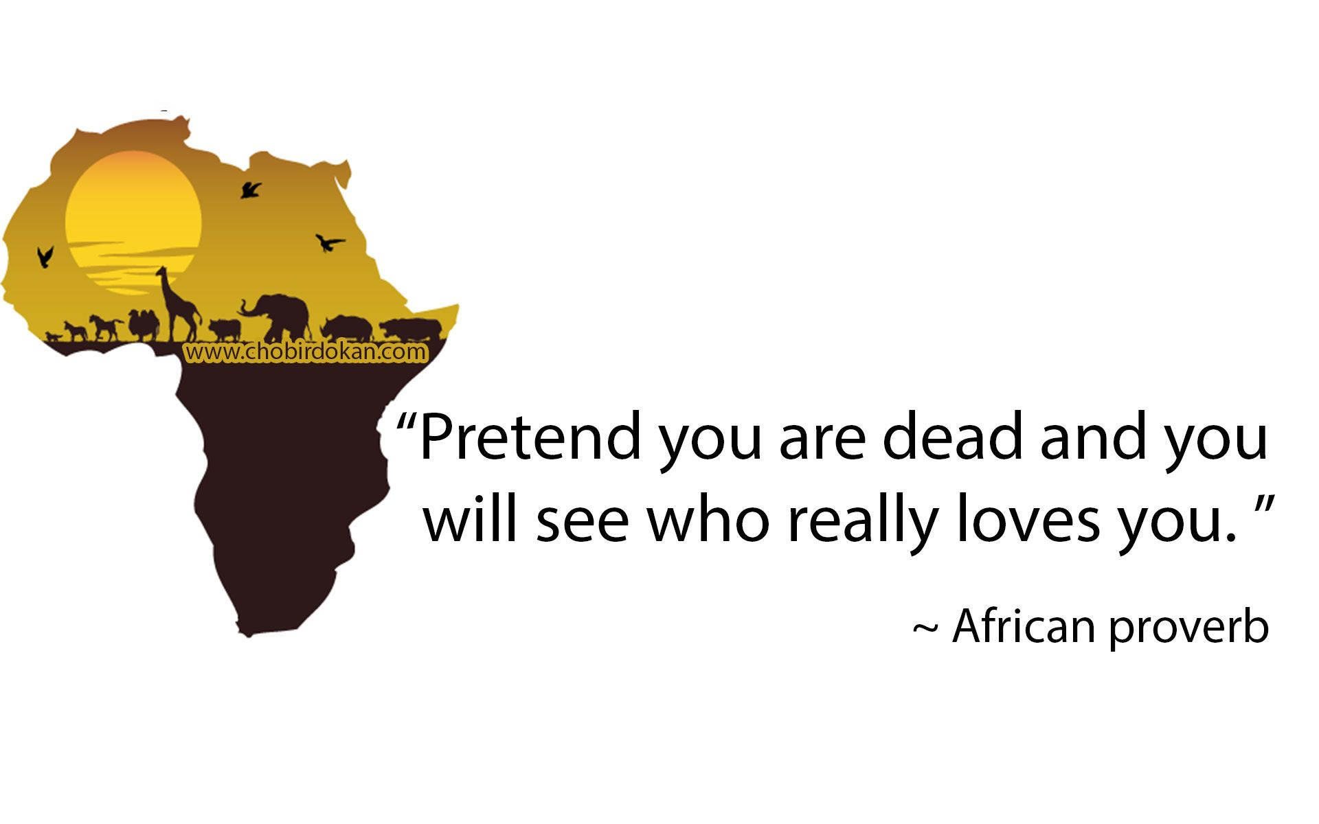 Ancient African Proverbs About Love That Will Make You Think Love Quotes Chobirdokan Proverbs About Love African Proverb African Proverbs About Love