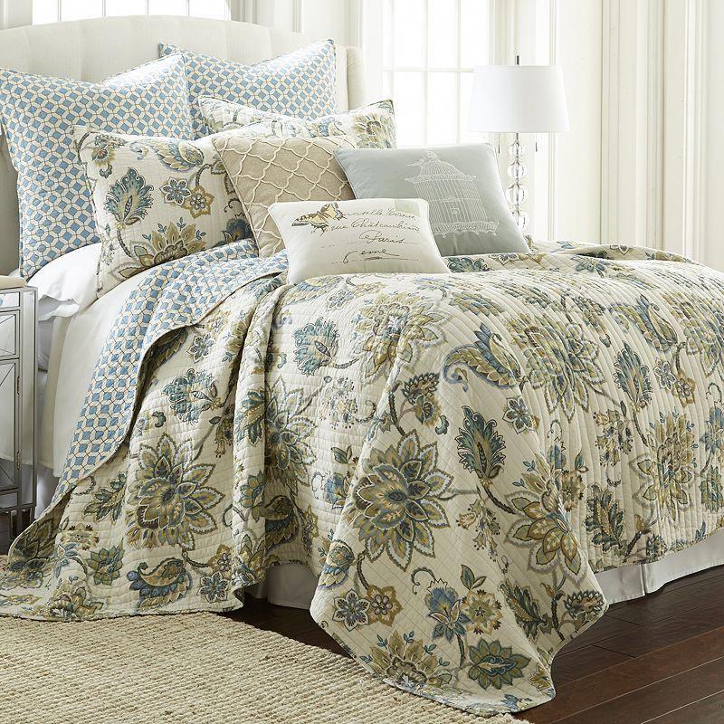Luxury Bedding Contemporary Favouritebedlinenideas Beautifulbedroomideas Quilt Sets Bedding King Quilt Sets Quilt Sets