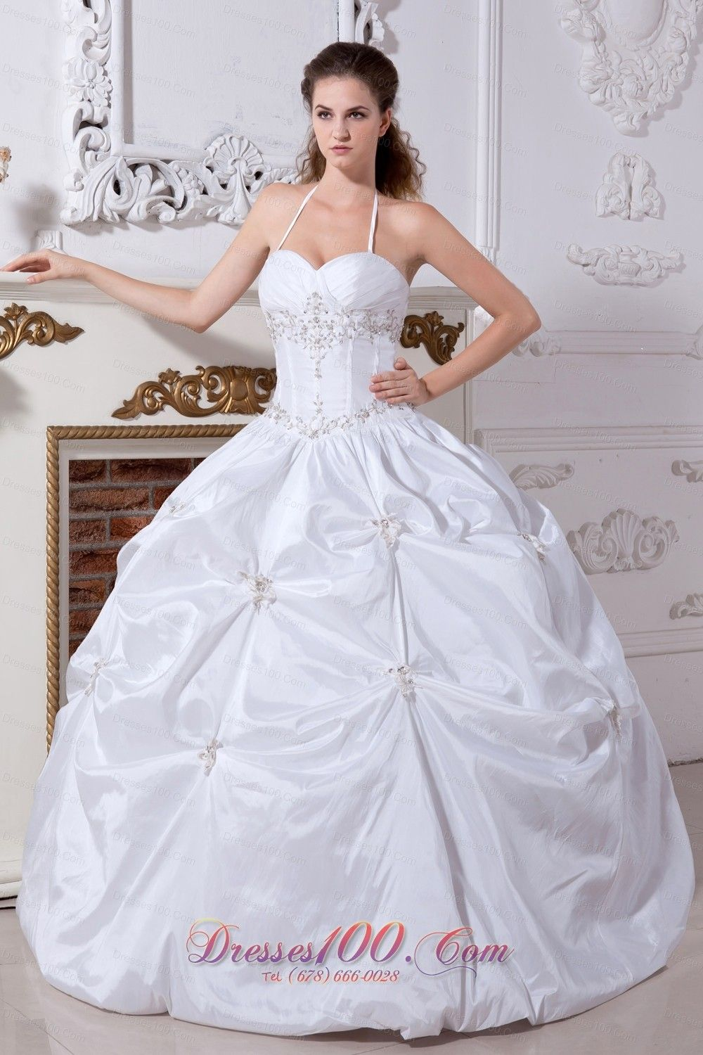 Discount Wedding Dress In Victoria Cheap Wedding Dressdiscount