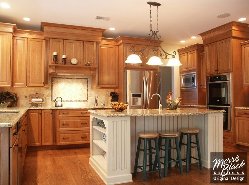 Pin By Mhinkle On House Kitchen Dining Room Ideas Kitchen Designs Layout Kitchen Renovation Kitchen Cabinet Design