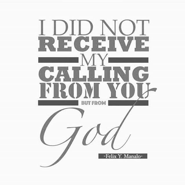 #IglesiaNiCristo #bibleverse #bible #verse #biblequote #