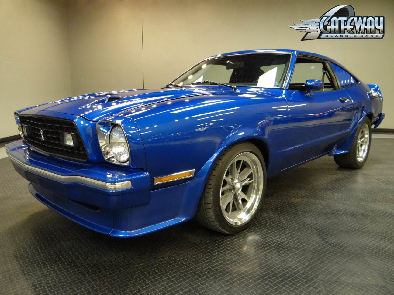 Images of mustang cobra 2 1978 ford mustang king cobra ii for sale ford mustang ii