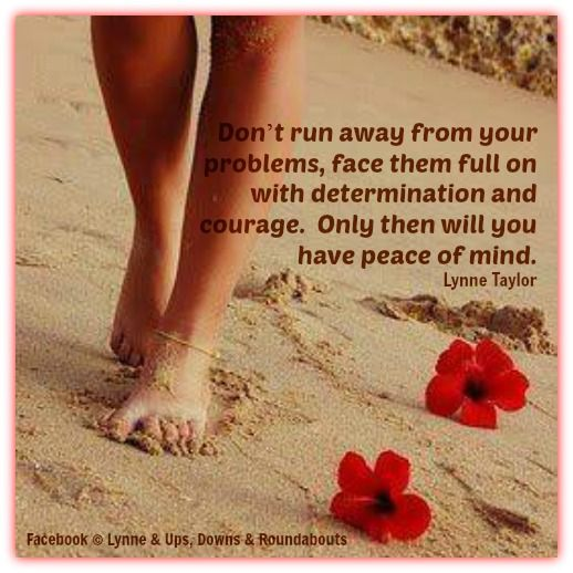 Pin By Abbie Cintron On Quotes Frases Yoga Quotes Real Quotes Inspirational Quotes