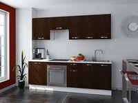 Pretty Bricoking Cocinas Images Gallery ** Bricoking Decoracion. Los ...