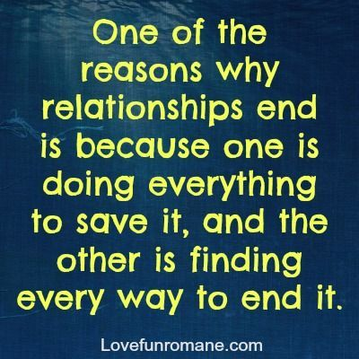 quotes about relationships - Google Search