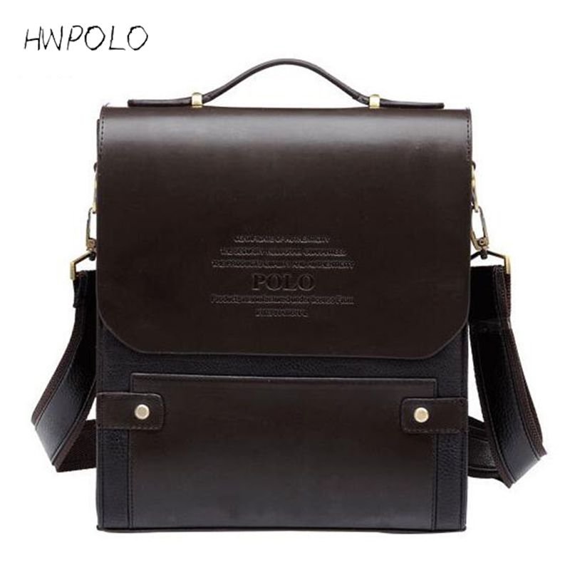 Handbag Whole Quality Polo Directly From China Purse Display Stand Suppliers Hwpolo 2017 Luxury Handbags Men Bags Designer
