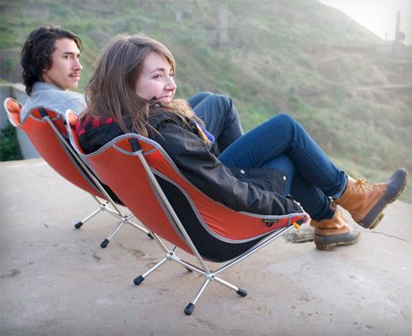 Alite Mantis Chair North Wind Get This Gear Pinterest Engranajes